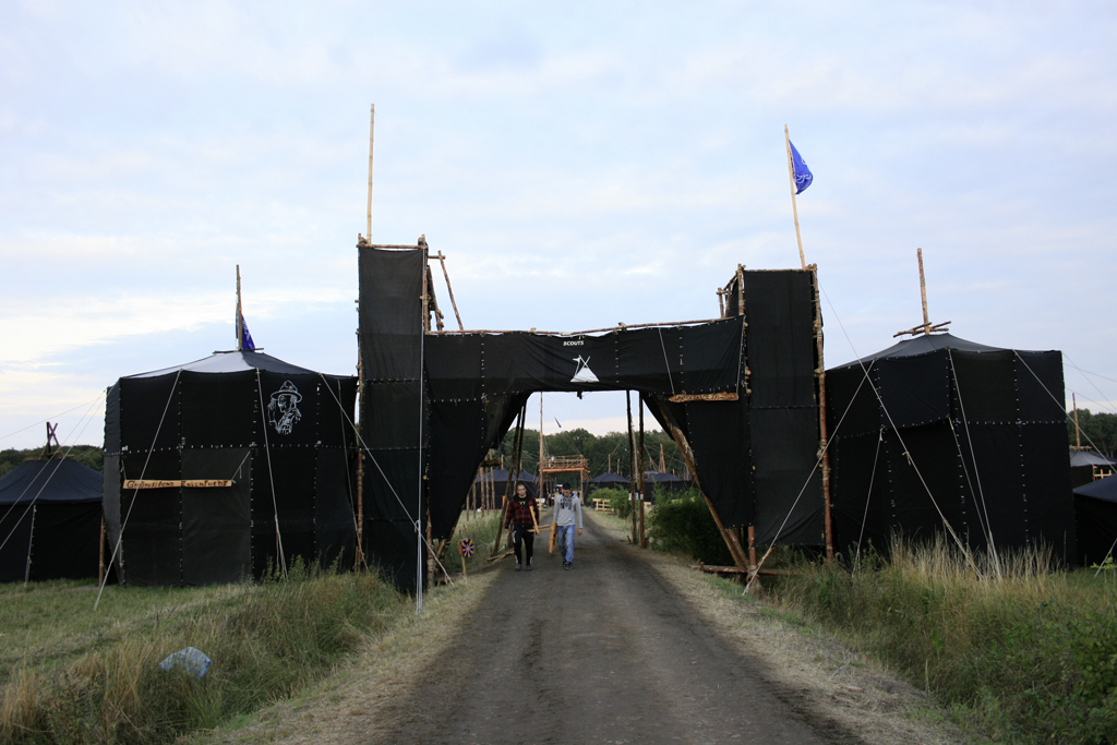 sola-2010-bula-wolfsburg-283