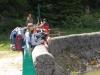 2012-07-30-dsc_0036