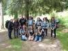 2012-07-30-dsc_0065