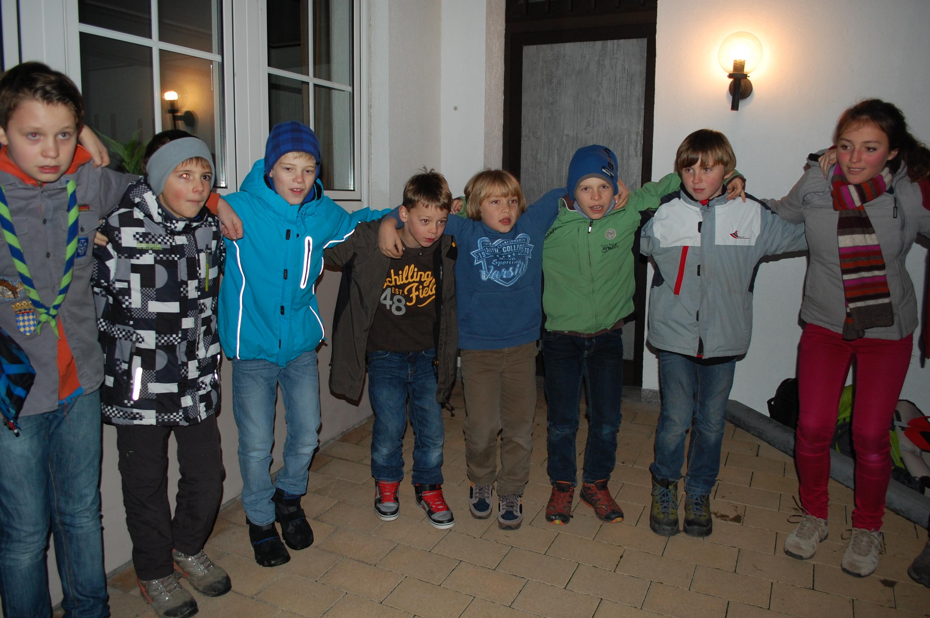 2013-11-15-17-23-novemberfahrt-vcp-dsc_0013
