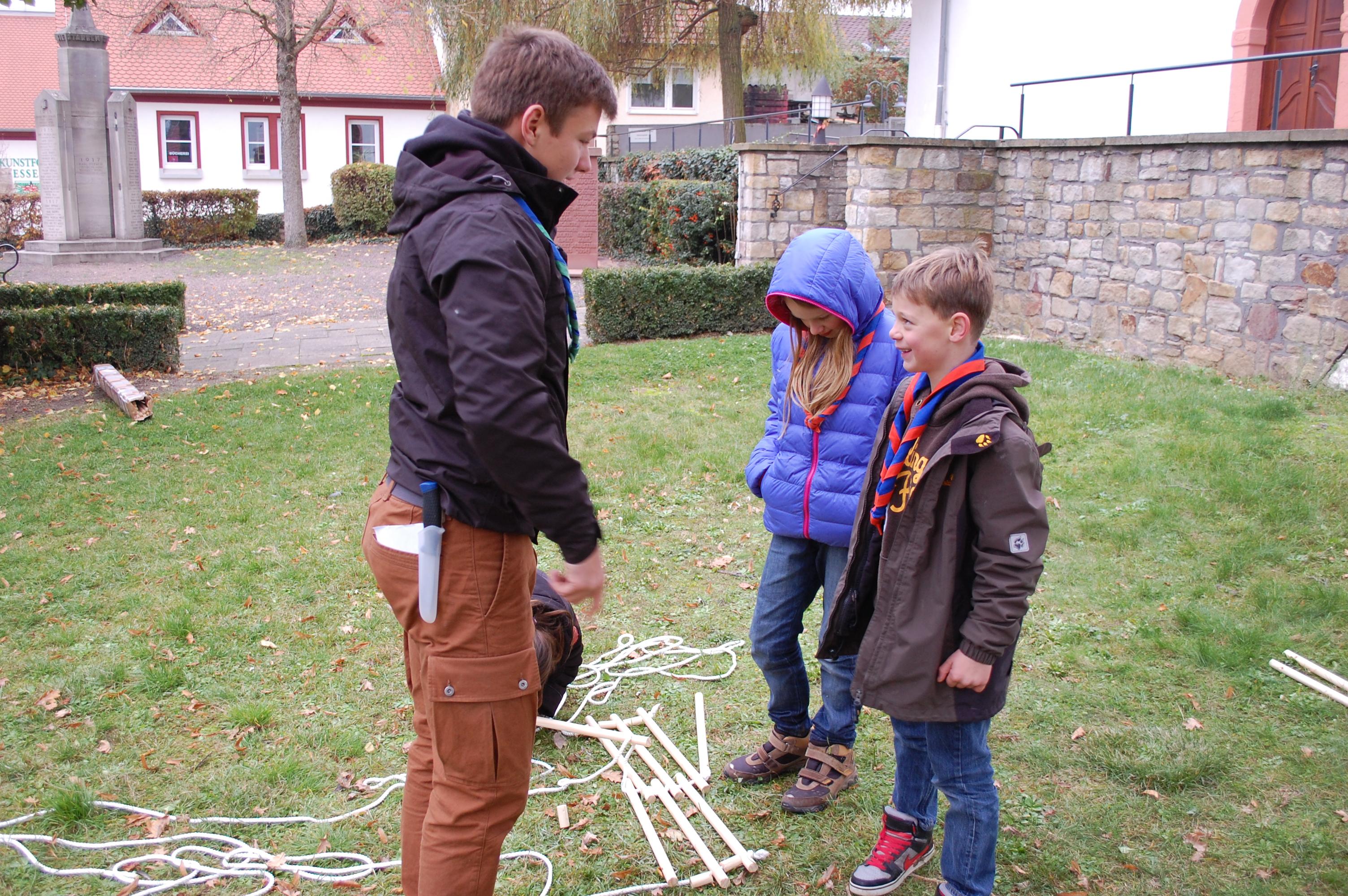 2013-11-16-12-28-novemberfahrt-vcp-dsc_0227