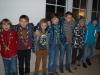 2013-11-15-17-23-novemberfahrt-vcp-dsc_0012