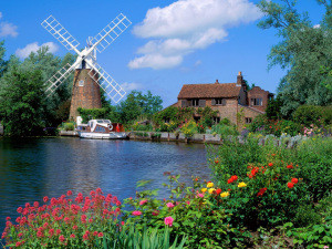 Holland_2