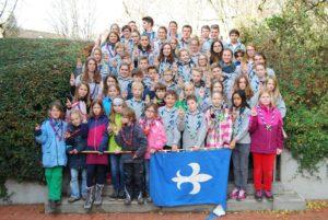 2015-11-15 - Novemberfahrt VCP - 11_45_06