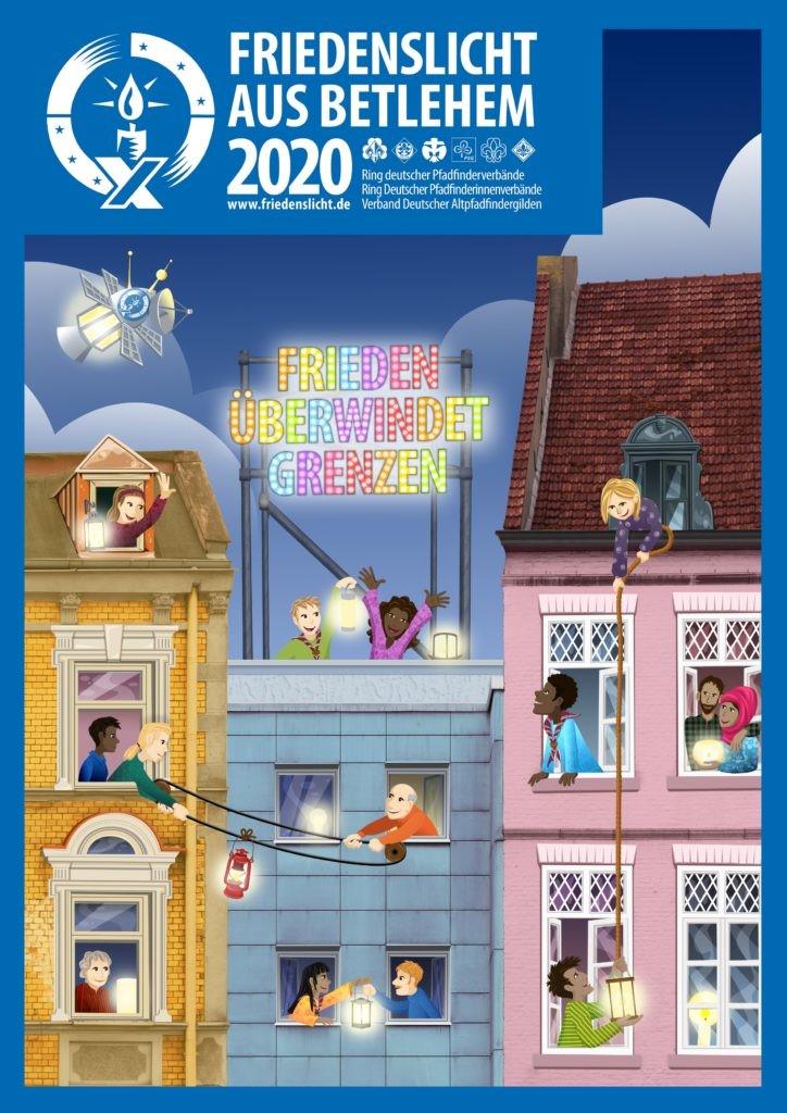 https://www.friedenslicht.de/wp-content/uploads/2020/09/Friedenslicht-2020-Postkarte-A6-724x1024.jpg